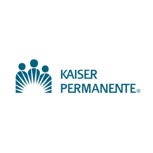 kaiser-permanente.jpg
