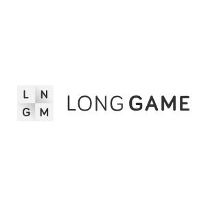 long-game.jpg