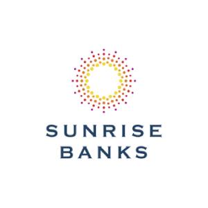 sunrise-banks.jpg
