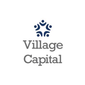 village-capital.jpg