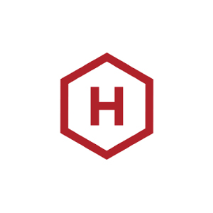 hive.jpg