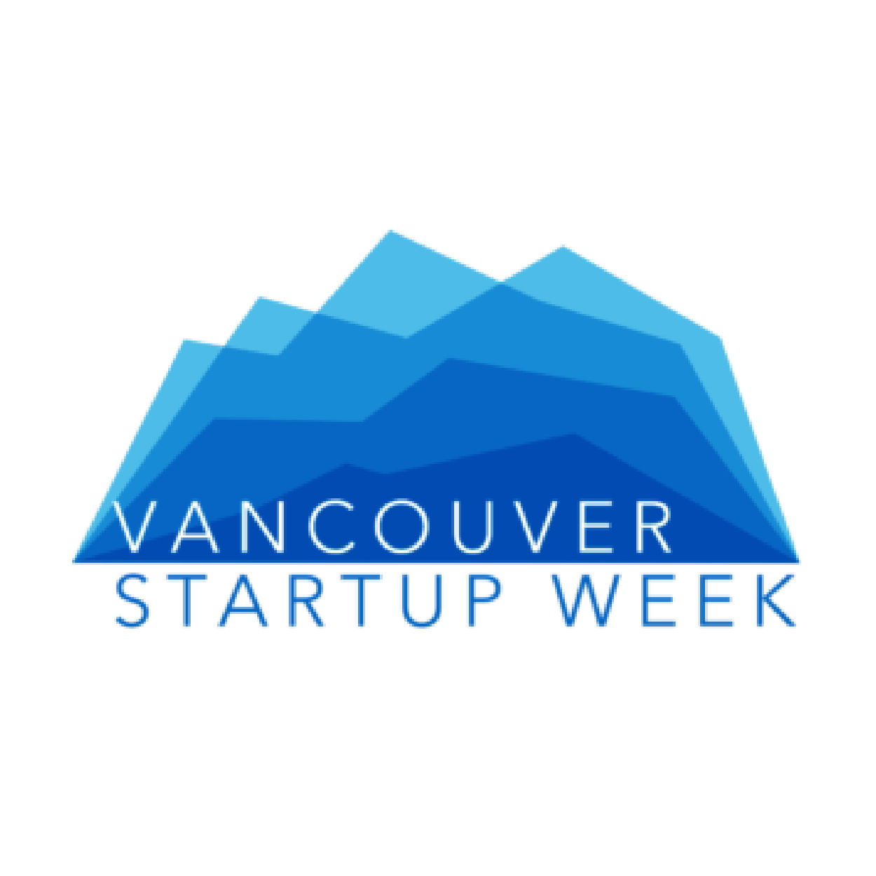 vancouver-startup-week-01.png