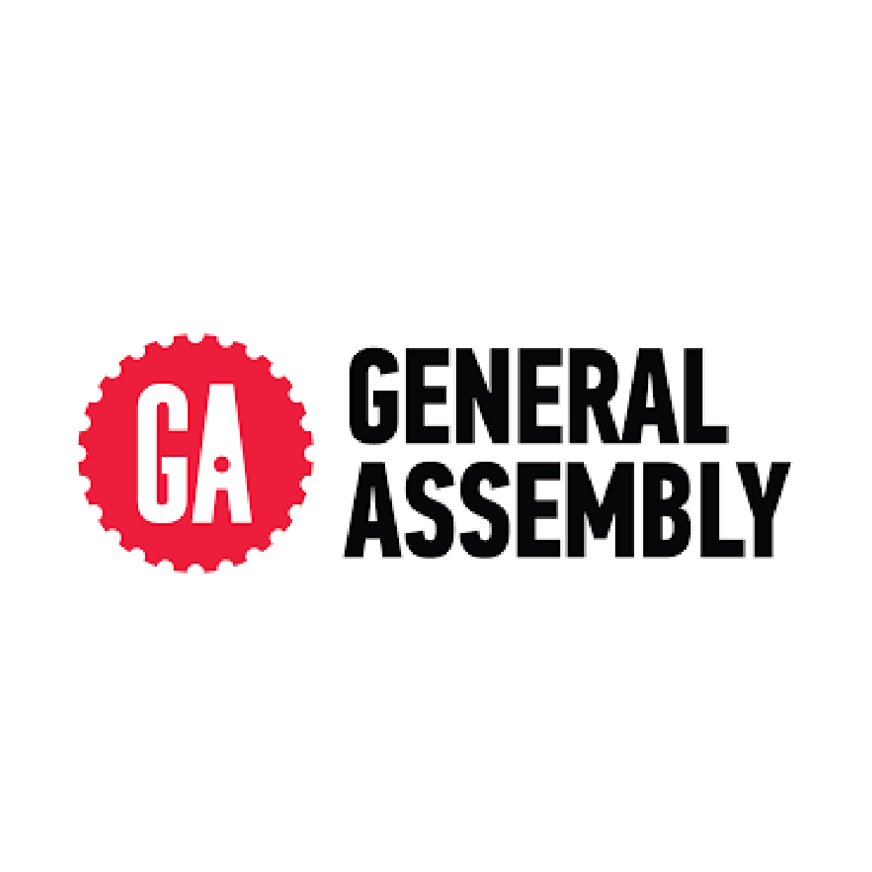 general assembly-01.png