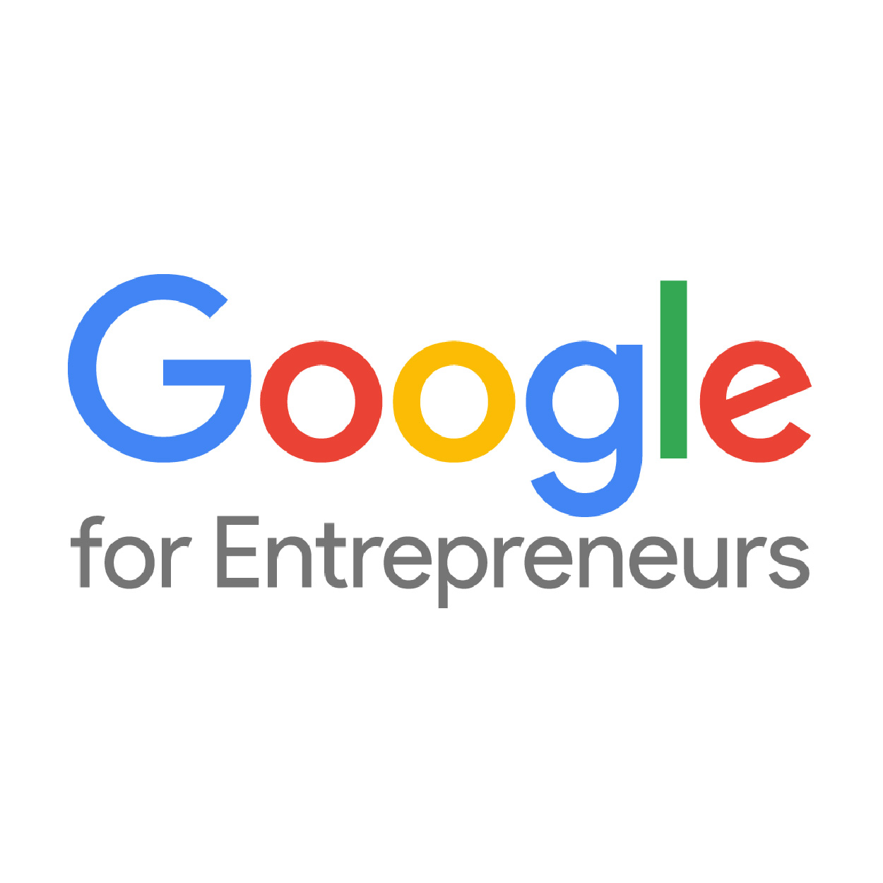 google for entrepreneurs-01.jpg