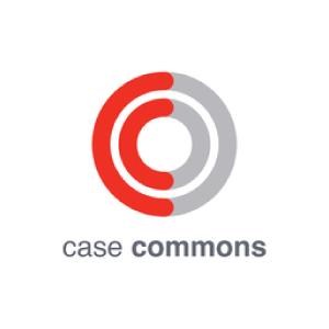case-commons.jpg