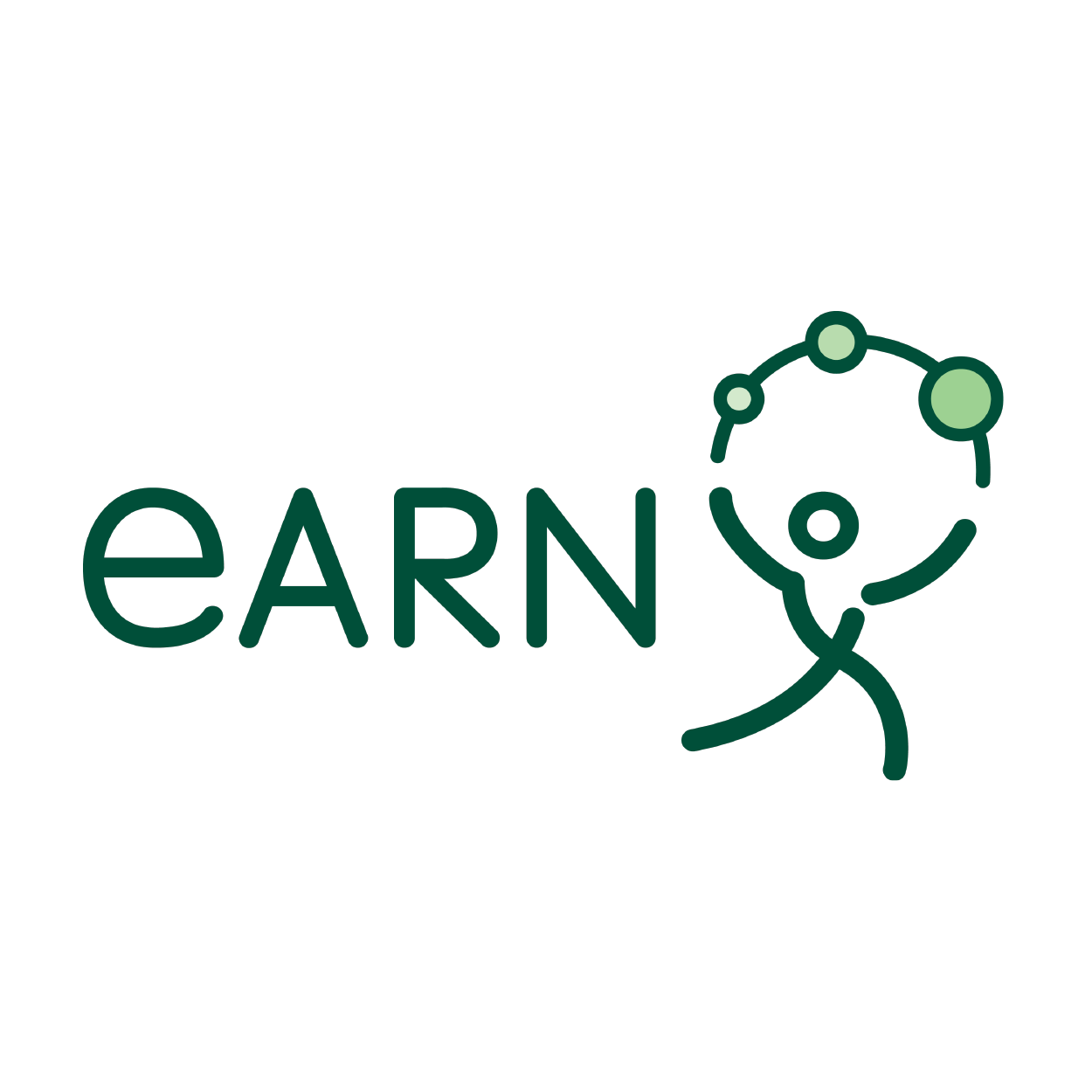 earn-01.png