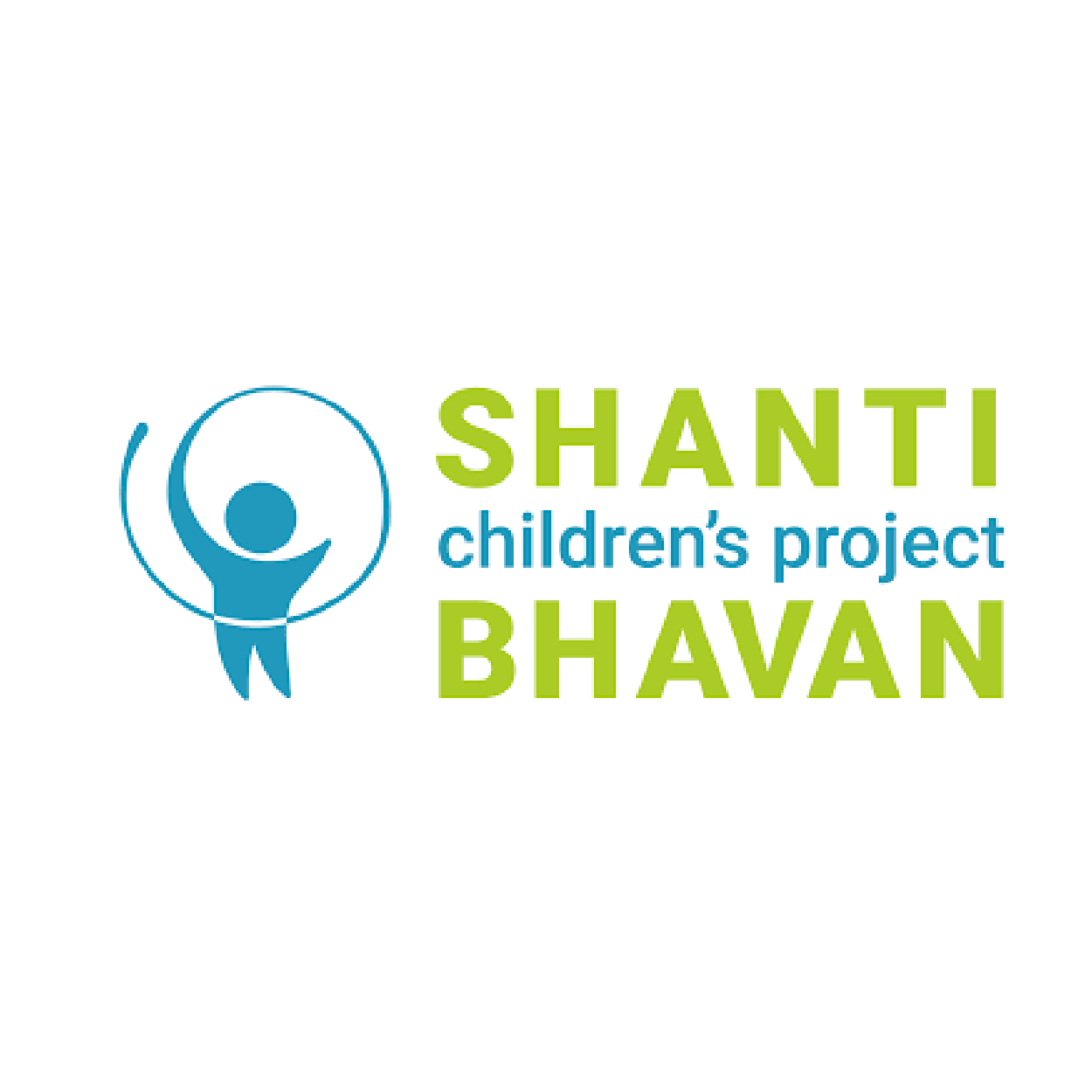 shanti bhavan-01.png