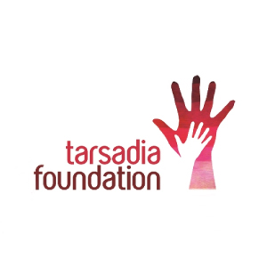 tarsadia-foundation.jpg