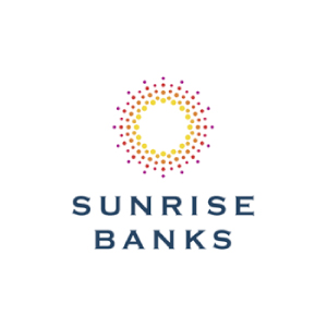sunrise-banks.jpg