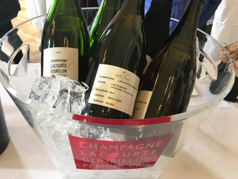 Aux Bulles Champagner Printemps des Champagnes 2018_3.jpg