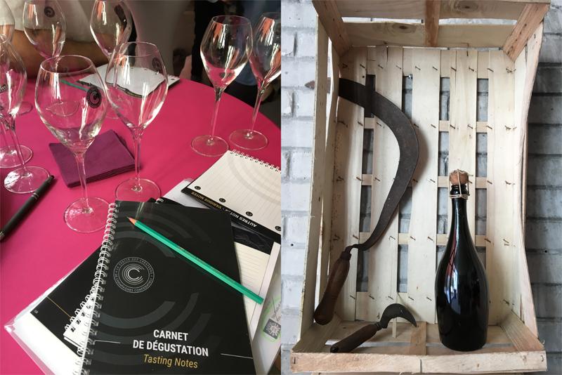 Aux Bulles Champagner Printemps des Champagnes 2018_12.jpg