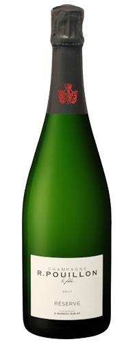 Champagne Pouillon Brut Reverse.jpg