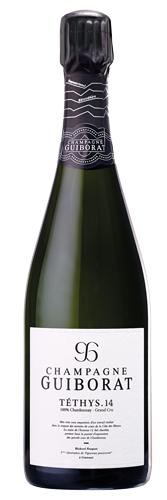 Champagne Guiborat Tethys 14.jpg
