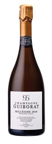 Champagne Guiborat Millesime 2010.jpg