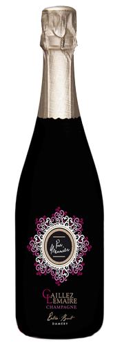 Champagne Caillez Lemaire Pur Meunier.jpg