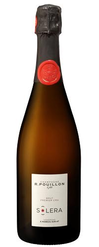 Champagne Pouillon Solera.jpg