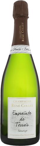 Champagne Collet Empreinte de Terroir.jpg