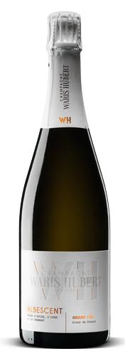 Champagne Waris Hubert Albescent.jpg