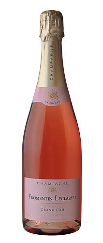 Champagne Fromentin Lecalpart Grand Cru Rose.jpg