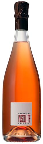 Champagne Thevenet Delouvin Insolite Rose.jpg