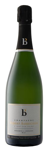 Champagne Barbichon 4 Cepages.jpg