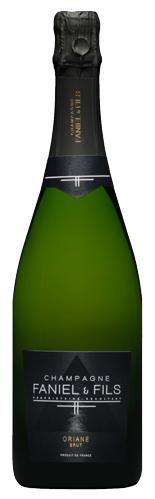 Champagne Faniel Oriane.jpg