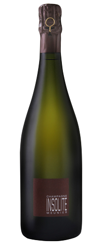 Champagne Thevenet Delouvin Insolite Meunier.jpg