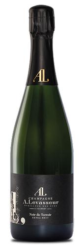 Champagne Levasseur Noir de Terroir.jpg