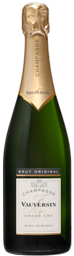 Champagne Vauversin Brut.jpg