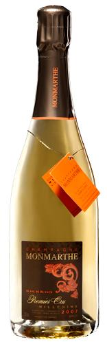 Champagne Monmarthe Millesime 2011.jpg