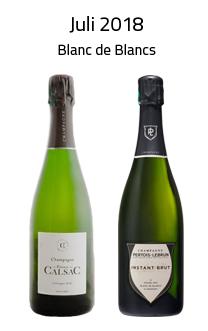 Decouverte_Juli-2018_Champagner-Box.jpg
