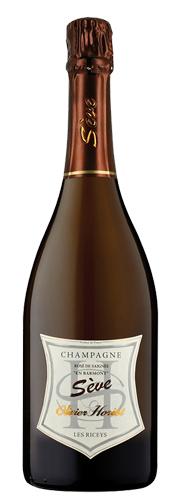 Champagne Horiot Seve.JPG