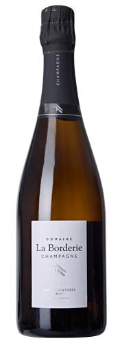 Champagne Borderie Trois Contree.JPG