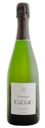Champagne Calsac Echappee belle.jpg