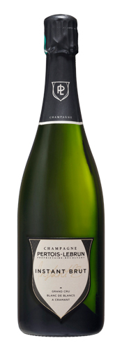 Champagne Pertois Lebrun Instant Brut.jpg
