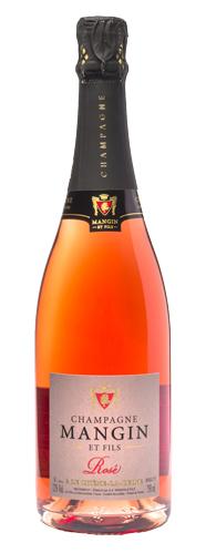 Champagne Magnin-Rose.jpg