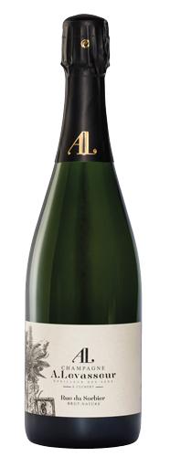 D_Champagne-Levasseur-Brut-Nature.jpg