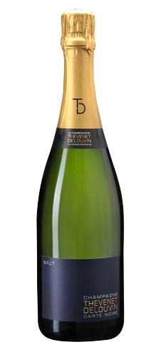 Champagne Bruno-Michel-Assemblee.jpg
