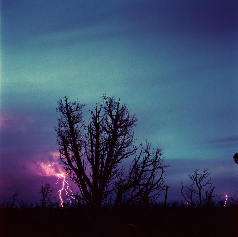 LightningMesaVerde_JCEpong_2014.jpg