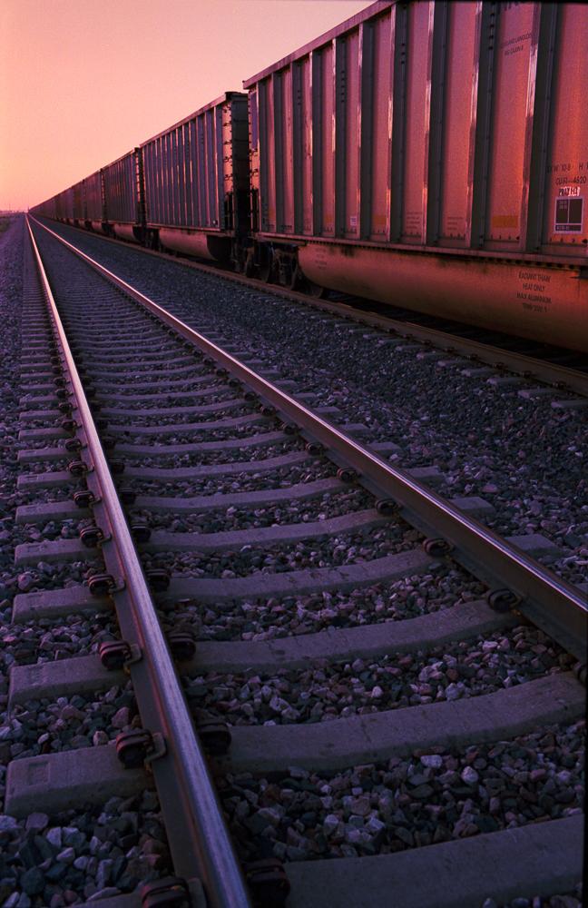 RailVerticalLeadingLine_JCEpong_2014.jpg