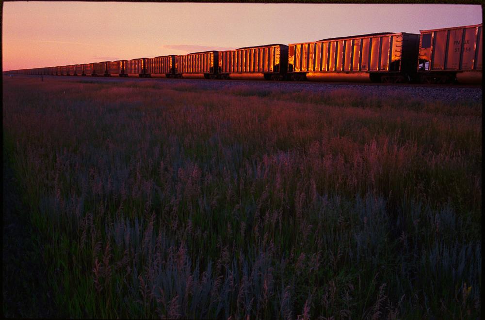 TrainCar_JCEpong_2014.jpg