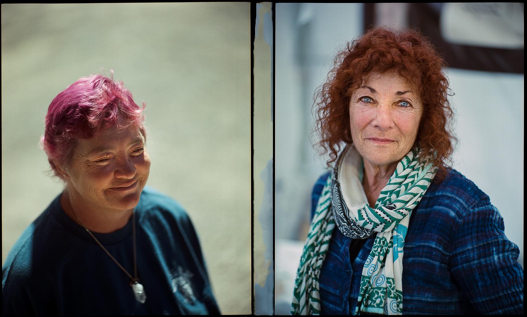 Susanne&Tina_JCEpong_2014.jpg