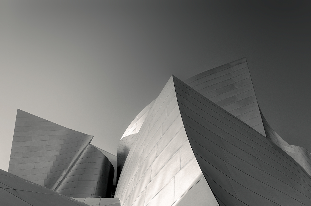 GehrySignature_LA_JCEpong.jpg