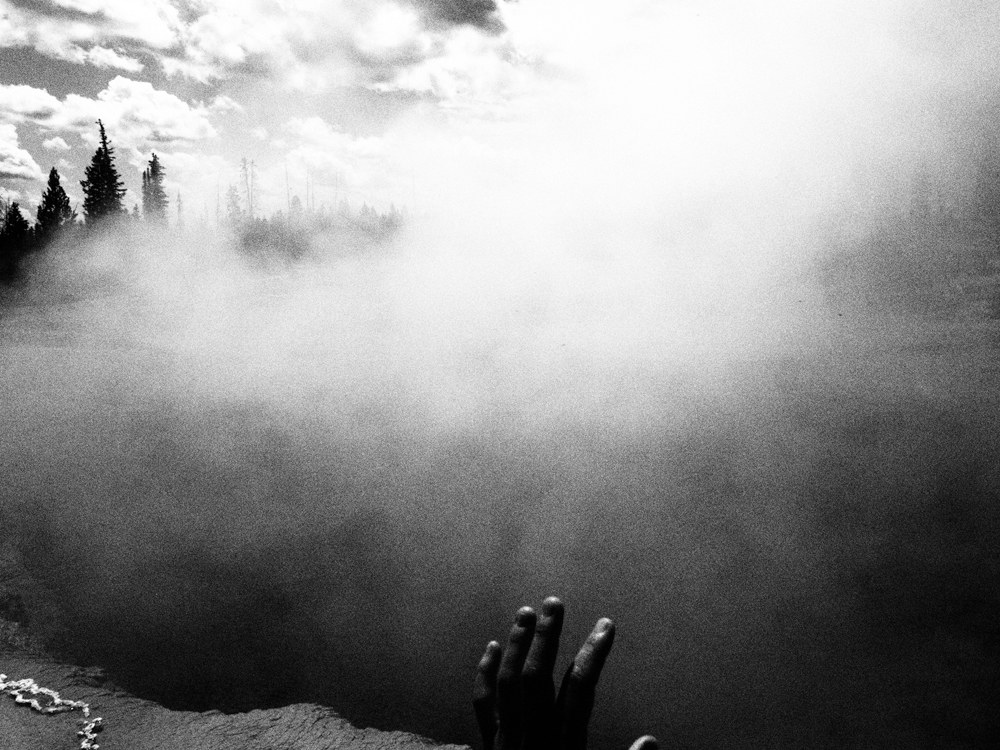 MyHands_Caldera_YellowstoneSummer2013.jpg