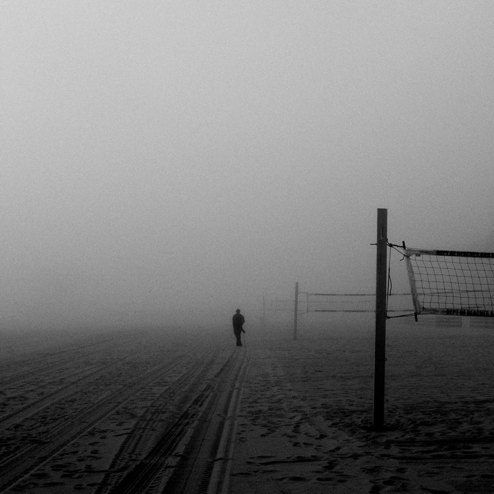 Solitude_JCEpong.jpg