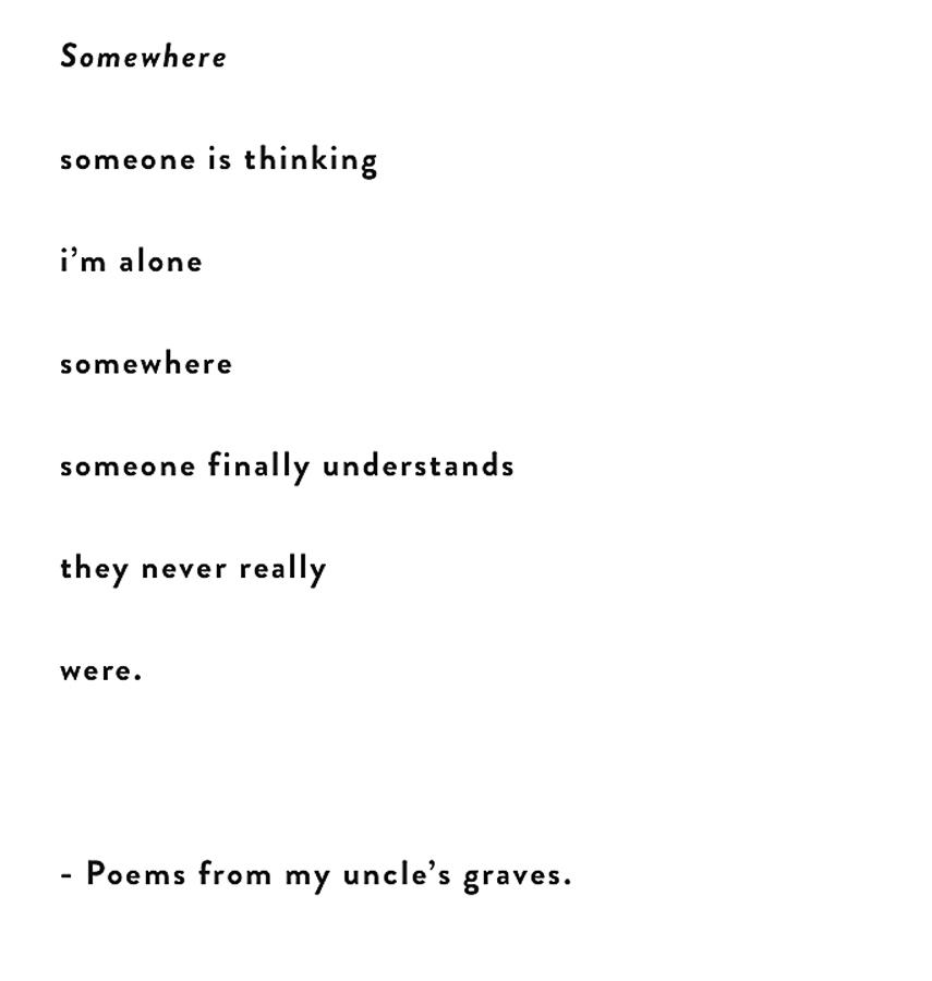 PoemFromUnclesGraves2_JCEpong.jpg