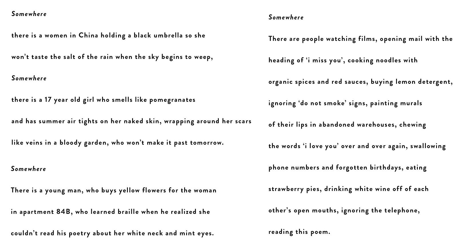 PoemFromUnclesGraves_JCEpong.jpg
