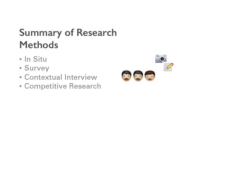 Tidying Research2.jpg