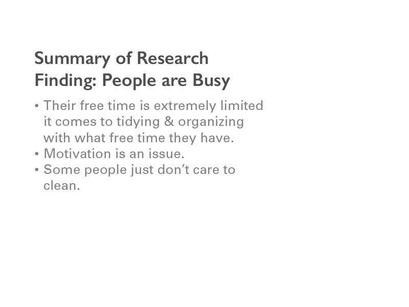 Tidying Research3.jpg