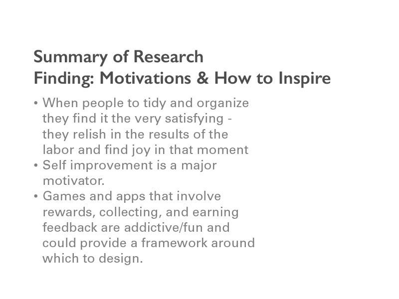 Tidying Research4.jpg